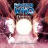 Doctor Who: Primeval