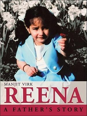 Reena: A Father's Story