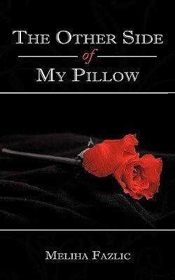 The Other Side of My Pillow