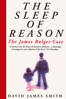 jamie bulger case study