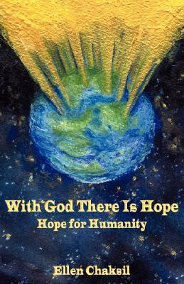 With God There Is Hope: Hope for Humanity