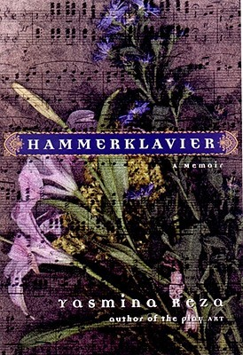 Hammerklavier: A Memoir