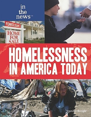 Homelessness in America Today