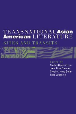 transnational-asian-american-literature-sites-and-transits