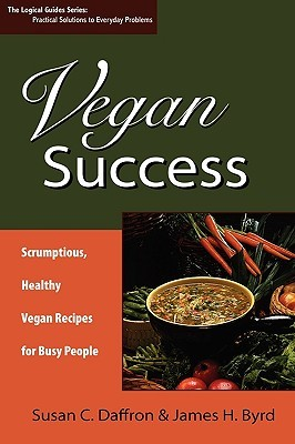 Vegan Success by Susan C. Daffron