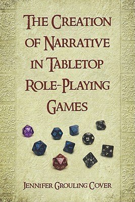 creation-of-narrative-in-tabletop-role-playing-games