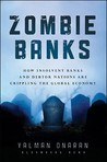 Zombie Banks by Sheila Bair