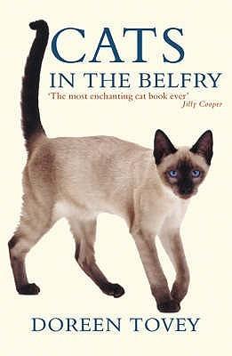 cats-in-the-belfry