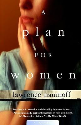 A Plan for Women