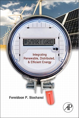 Smart Grid: Integrating Renewable, Distributed and ...