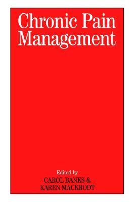 Chronic Pain Management