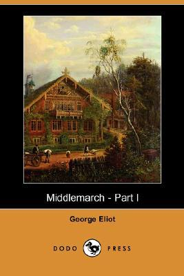 Middlemarch - Part I