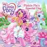 Pinkie Pie's Special Day (My Little Pony)