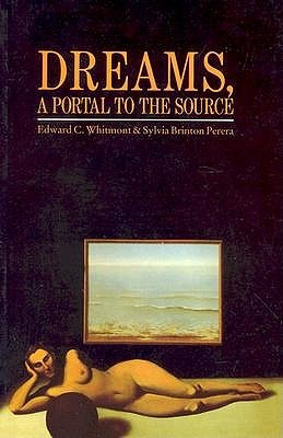 dreams-a-portal-to-the-source