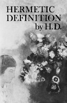 Hermetic Definition: Poetry