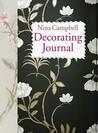 Nina Campbell's Decorating Journal