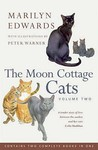 Moon Cottage Cats: V. 2