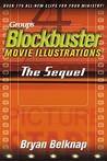 Blockbuster Movie Illustrations: The Sequel