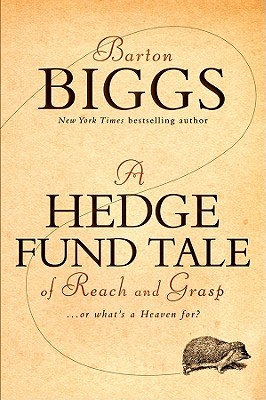 a-hedge-fund-tale-of-reach-and-grasp-or-what-s-a-heaven-for