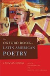 The Oxford Book of Latin American Poetry: A Bilingual Anthology