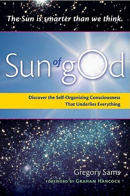 Sun of God by Gregory Sams