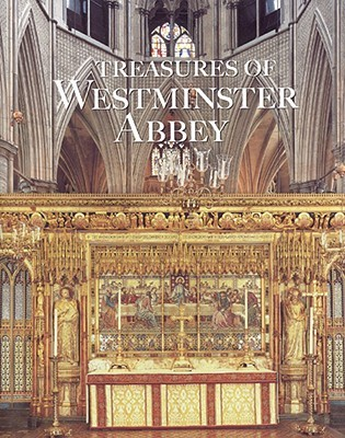 treasures-of-westminster-abbey