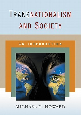 Transnationalism and Society: An Introduction