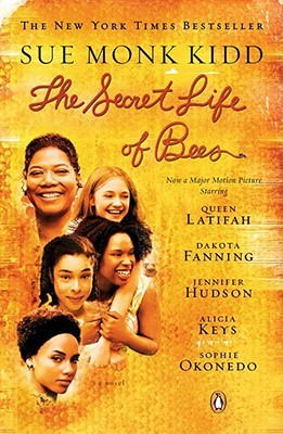 The secret life of bees by sue monk kidd fandeluxe Ebook collections