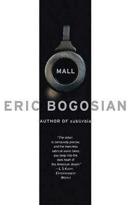 Mall by Eric Bogosian