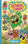 Yo Gabba Gabba!: Gabba Ball