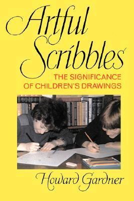 Artful Scribbles: The Significance Of Children's Drawings