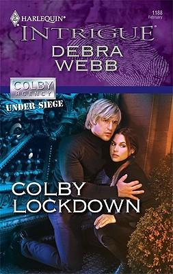 Colby Lockdown Agency 37 By Debra Webb