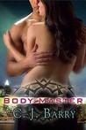 Body Master (The Body, #1)
