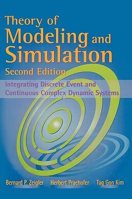 MODELING AND SIMULATION THEORY PDF DOWNLOAD
