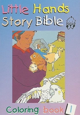 little-hands-story-bible-coloring-book-1