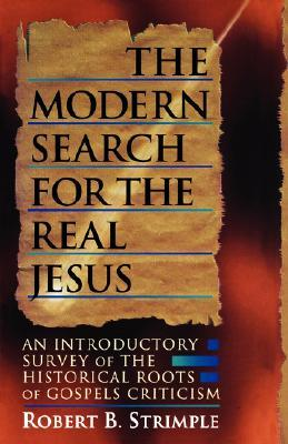 modern-search-for-the-real-jesus