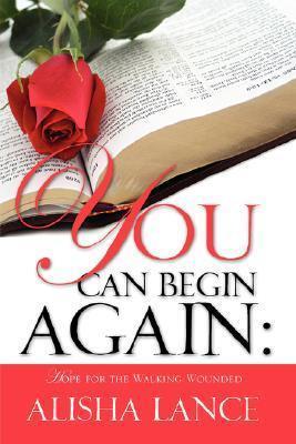 You Can Begin Again