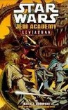 Jedi Academy: Leviathan (Star Wars)