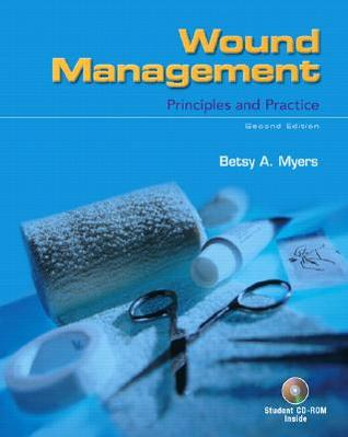 wound-management-principles-and-practice-with-cdrom