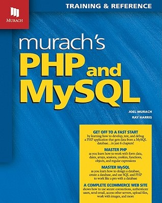 Php Complete Book