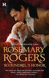 Scoundrel's Honor (Russian Connection #3)