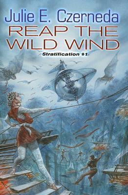 reap-the-wild-wind