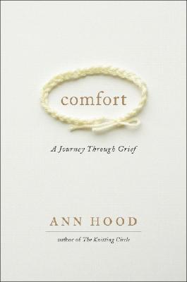 Comfort by Ann Hood