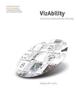 Vizability [With CDROM]