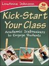 Kick-Start Your C...