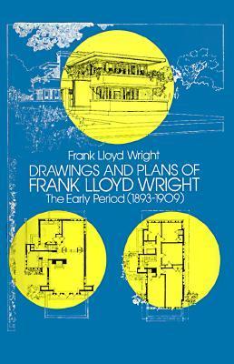 the life of frank lloyd wright essay