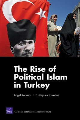 The Rise of Political Islam in Turkey