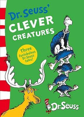 Dr. Seuss's Clever Creatures
