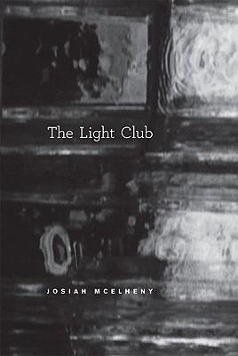 "The Light Club: On Paul Scheerbart's ""The Light Club of Batavia"""