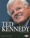 Ted Kennedy: A Remarkable Life in the Senate